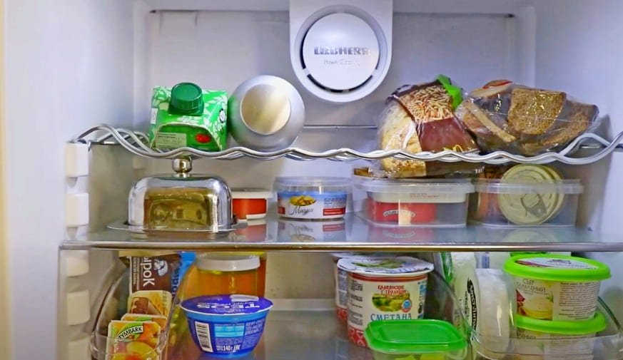 Detailed Guide To Defrosting A Samsung Refrigerator Clean